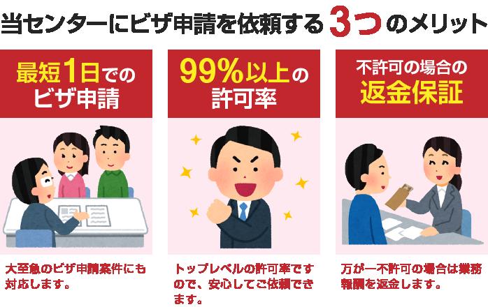 bnr_3merit(japan-law)_698x440